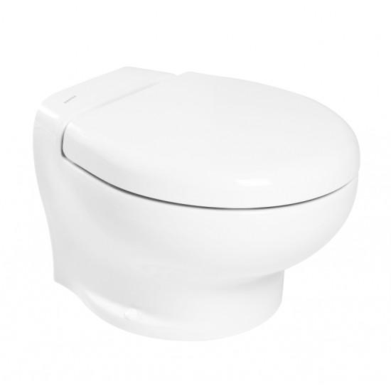 WC Nano 24V