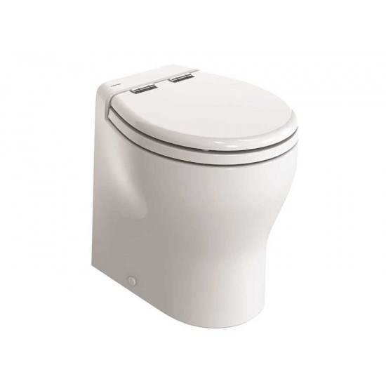WC Elegance 220V